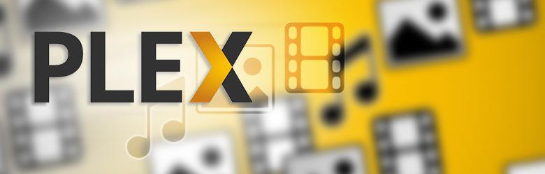 Artikelbild für Strukturierung und Benennung von Medien für Plex